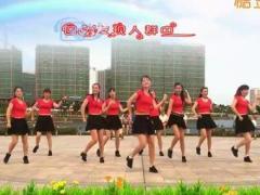 灌口田头亚虎娱乐,亚虎娱乐app,亚虎777娱乐老虎机 《哎呦姑娘》DJ 含背面动作分解教学