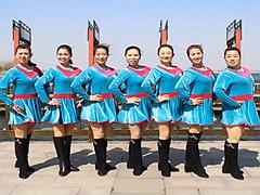 刘荣亚虎娱乐,亚虎娱乐app,亚虎777娱乐老虎机 《最美的中国》 含背面动作分解教学