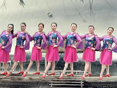 刘荣亚虎娱乐,亚虎娱乐app,亚虎777娱乐老虎机 《中国顺》 含背面动作分解教学