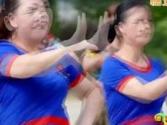惠汝亚虎娱乐,亚虎娱乐app,亚虎777娱乐老虎机 爱太累心太累 原创健身舞附教学