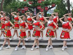 刘荣亚虎娱乐,亚虎娱乐app,亚虎777娱乐老虎机 《你是我的佛》 含背面动作分解教学