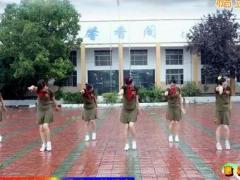 惠汝亚虎娱乐,亚虎娱乐app,亚虎777娱乐老虎机 拉萨夜雨 原创单人 水兵舞 附教学