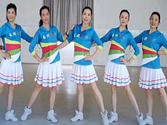 刘荣亚虎娱乐,亚虎娱乐app,亚虎777娱乐老虎机 《爱你疼你不惯你》 原创入门32步 健身舞含教学