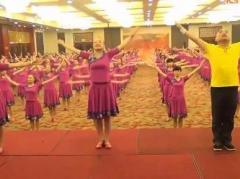 安徽芜湖活动《最美的时代》