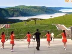 凤凰六哥亚虎娱乐,亚虎娱乐app,亚虎777娱乐老虎机 南泥湾 水兵舞 附教学