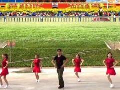 凤凰六哥亚虎娱乐,亚虎娱乐app,亚虎777娱乐老虎机 敬祝毛主席万寿无疆 水兵舞 附教学