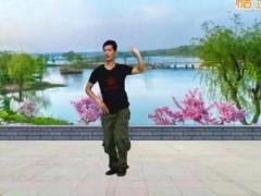 凤凰六哥亚虎娱乐,亚虎娱乐app,亚虎777娱乐老虎机 红梅赞 水兵舞 附教学