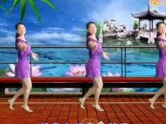 灌口田头亚虎娱乐,亚虎娱乐app,亚虎777娱乐老虎机 家有惠丰湖 原创恰恰舞 附分解