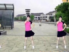 太湖一莲亚虎娱乐,亚虎娱乐app,亚虎777娱乐老虎机 一起嗨起来 原创健身舞附教学