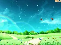 苏州雨夜广场舞 守望者 3群33人异地姐妹合屏 制作:如月
