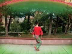 天姿亚虎娱乐,亚虎娱乐app,亚虎777娱乐老虎机 老妹儿 原创秧歌舞 附分解23期