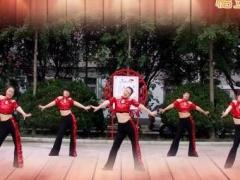 天姿亚虎娱乐,亚虎娱乐app,亚虎777娱乐老虎机 美美哒 健身操 正反面演示