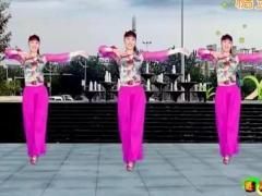 惠汝亚虎娱乐,亚虎娱乐app,亚虎777娱乐老虎机 爱情就像一首歌 原创抒情版附教学