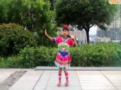 凤凰六哥亚虎娱乐,亚虎娱乐app,亚虎777娱乐老虎机 美丽的黔东南 苗族舞附教学