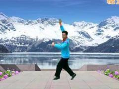 凤凰六哥亚虎娱乐,亚虎娱乐app,亚虎777娱乐老虎机 纳木错湖 藏族舞 附教学