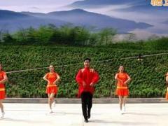 凤凰六哥亚虎娱乐,亚虎娱乐app,亚虎777娱乐老虎机 牧人恋歌 恰恰舞 附教学