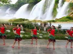 凤凰六哥亚虎娱乐,亚虎娱乐app,亚虎777娱乐老虎机 美丽的黔东南 原创附教学