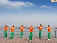 舞动旋律2007 中国节拍 格格原创