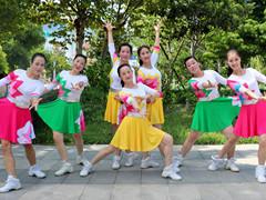 刘荣亚虎娱乐,亚虎娱乐app,亚虎777娱乐老虎机 《你是我的幸福》 原创附教学