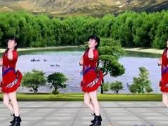 太湖一莲亚虎娱乐,亚虎娱乐app,亚虎777娱乐老虎机 天音 原创水兵舞风格二十二 附教学