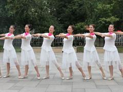 刘荣亚虎娱乐,亚虎娱乐app,亚虎777娱乐老虎机 我们的中国梦 喜迎十九大原创 附教学