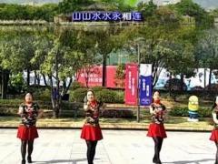漓江飞舞原创 山水唱情歌 风情钱柜娱乐777网址 附教学
