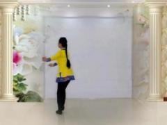 王梅亚虎娱乐,亚虎娱乐app,亚虎777娱乐老虎机《女神》 编舞王梅 制作泉水叮咚