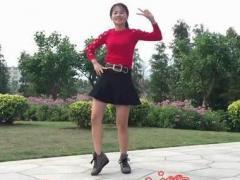 灌口田头亚虎娱乐,亚虎娱乐app,亚虎777娱乐老虎机 不要停 原创活力健身舞 附分解