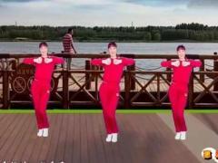 惠汝亚虎娱乐,亚虎娱乐app,亚虎777娱乐老虎机 格桑姑娘 原创健身舞 附教学