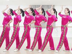 刘荣钱柜娱乐官方网站下载,钱柜娱乐,钱柜国际娱乐,钱柜娱乐国际官方网站 《火火的姑娘》 原创附教学