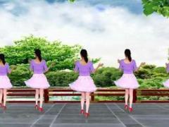 益馨亚虎娱乐,亚虎娱乐app,亚虎777娱乐老虎机 火辣辣的情 DJ原创动感健身舞