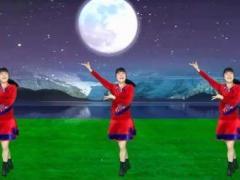 太湖一莲亚虎娱乐,亚虎娱乐app,亚虎777娱乐老虎机 草原的月亮 原创草原水兵风 附教学