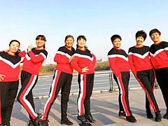 青儿亚虎娱乐,亚虎娱乐app,亚虎777娱乐老虎机 《寂寞的人都有爱过的人》 原创大众健身舞