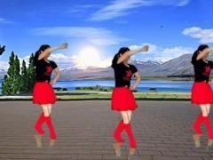 益馨亚虎娱乐,亚虎娱乐app,亚虎777娱乐老虎机 冬天的白玫瑰 原创入门32步 水兵舞