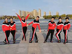 青儿亚虎娱乐,亚虎娱乐app,亚虎777娱乐老虎机 《兄弟还记得吗》 大众健身舞