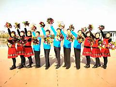 青儿亚虎娱乐,亚虎娱乐app,亚虎777娱乐老虎机 《中国力量》 原创11人变队形 比赛教学