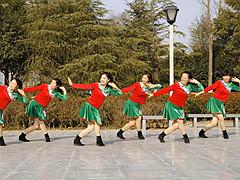 茉莉亚虎娱乐,亚虎娱乐app,亚虎777娱乐老虎机 《听我唱情歌》 原创藏族民族舞