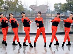 动动亚虎娱乐,亚虎娱乐app,亚虎777娱乐老虎机 《神马》 DJ32步健身舞