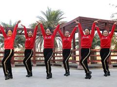 杨丽萍亚虎娱乐,亚虎娱乐app,亚虎777娱乐老虎机 《我亲爱的爸妈》 拉伸形体舞