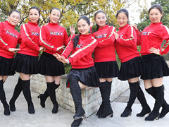 杨丽萍亚虎娱乐,亚虎娱乐app,亚虎777娱乐老虎机 《荷塘月色》 韵律32步入门舞蹈