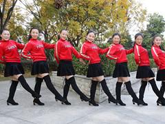 杨丽萍亚虎娱乐,亚虎娱乐app,亚虎777娱乐老虎机 《想起妈妈泪如雨》 原创韵律入门舞蹈