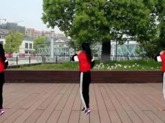 太湖一莲亚虎娱乐,亚虎娱乐app,亚虎777娱乐老虎机 DJ的歌 原创健身舞 附教学