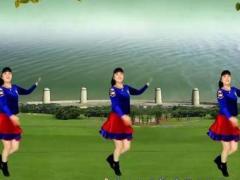 太湖一莲亚虎娱乐,亚虎娱乐app,亚虎777娱乐老虎机 相恋 原创水兵舞系列 附教学