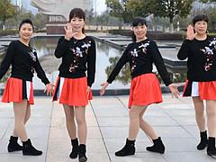 动动亚虎娱乐,亚虎娱乐app,亚虎777娱乐老虎机 《爱要有个度》 原创动感DJ健身舞