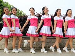 杨丽萍香港 《亲爱的你在哪里》 手腕初级入门舞蹈