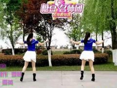 映容雪香港 姐妹情义 原创附教学