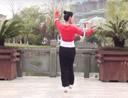 茉莉广场舞 火了 激情活力操单 背面演示 含 mp4