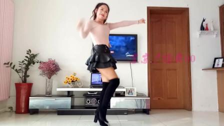 最新流行神舞 全民社会摇 强力健身减脂 动感带劲一起摇