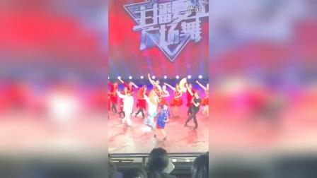 美久老师舞蹈教学笑傲江湖