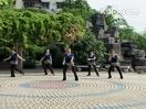 格格广场舞 印度舞系列
